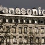 Pub Panasonic Berges du Rhône