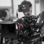 RED One MX + 30/80 Optimo DP Angenieux