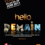 affiche-hellodemain