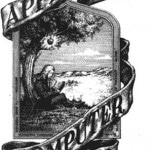 apple_premier_logo