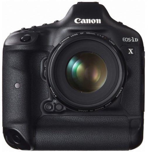 Canon1DX.jpg