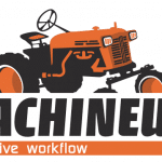 Logo_Machineurs