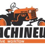 Logo_Machineurs