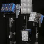 ACC&LED-NILA1