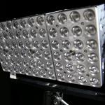 ACC&LED-NILA9