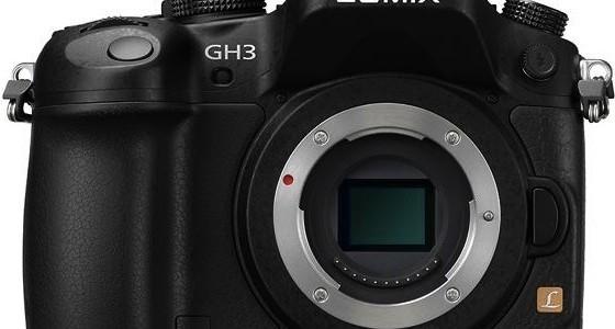 Panasonic GH3, retour d'utilisation sur un documentaire …