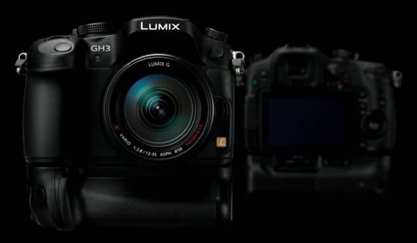 panasonic-Lumix-GH3