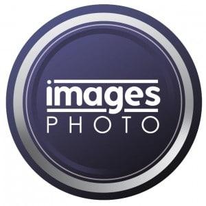 logoimagesphoto bd