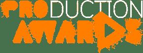 proawards-logo