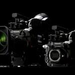 Varicams-4K-HD