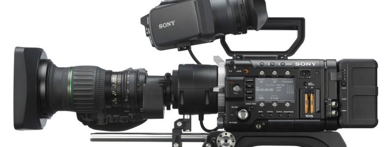 4K, Ultra HD, le grand capteur est il indispensable et adapté au broadcast ?