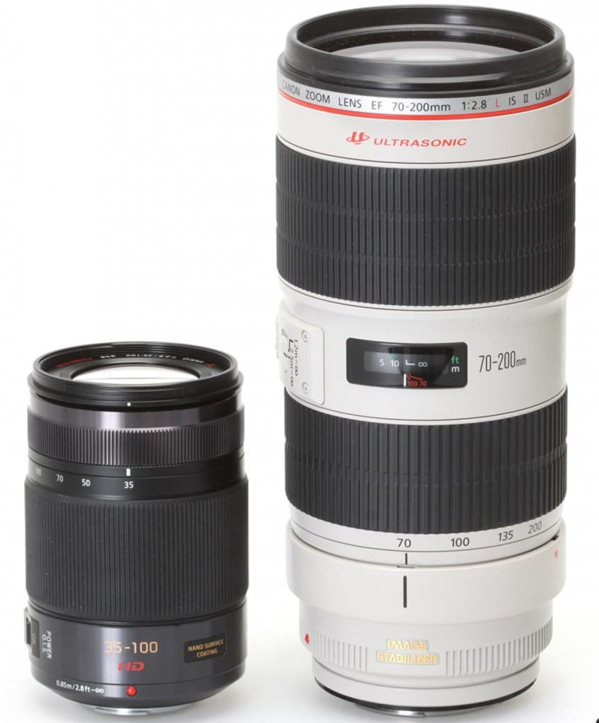12-35-Panasonic-VS-70-200-CANON