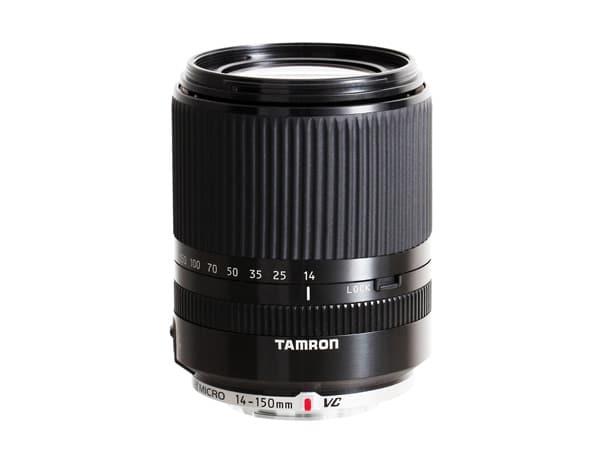 Tamron_14-150mm