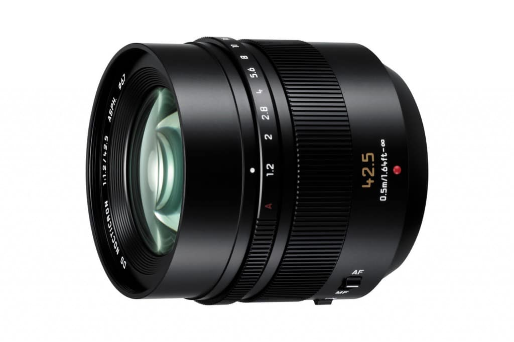 leica-dg-nocticron-42-5mm-f1-2-asph-power-ois-lens-from-panasonic-02