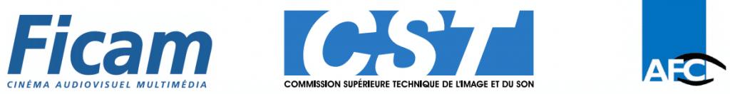 CST-Ficam-AFC