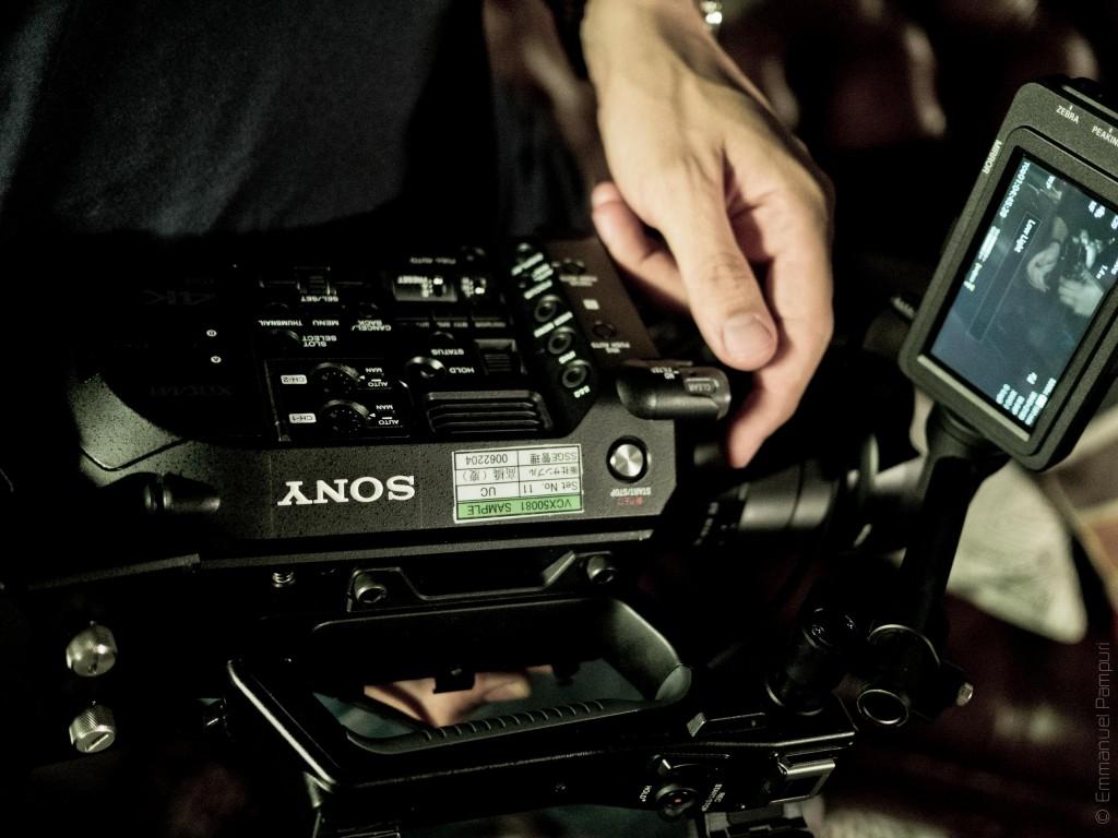 Sony-FS7-05