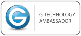 G-Tech_badge_RGB-2
