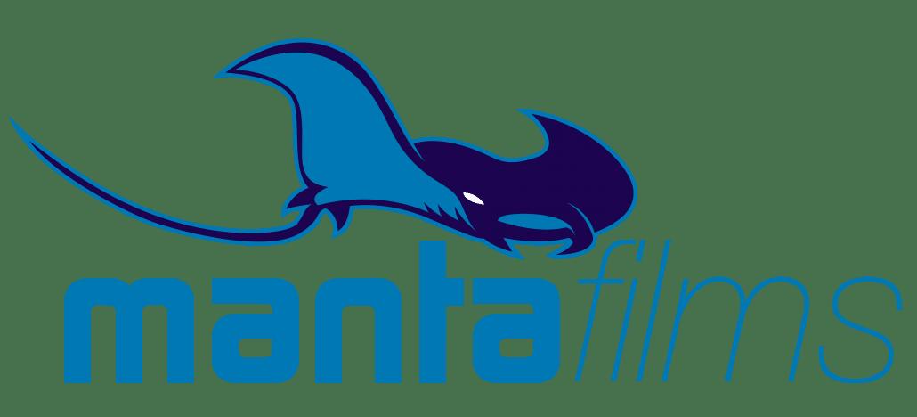 Logo-Manta-fd-noir-flat