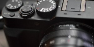 Panasonic Lumix LX100 detail 2