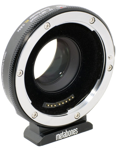 Metabones-Speedbooster-XL-1