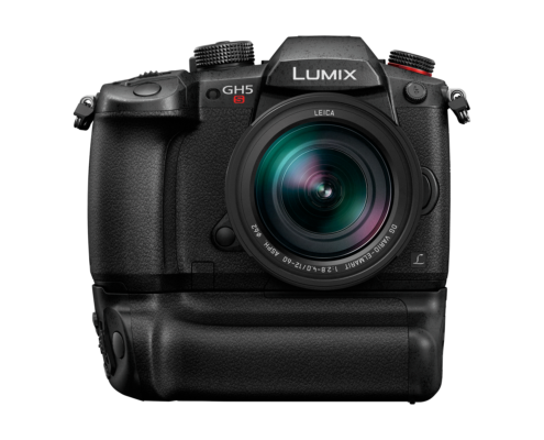 GH5S_H_ES12060_front_K_BGGH5-495x400.png