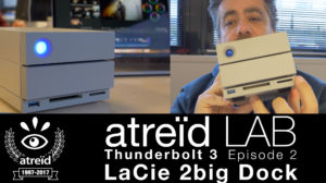 Atreid-lab-vignette-youtube-Lacie-300x16